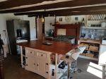 Morbihan - Nord De Pontivy - Maison Individuelle Avec 3 Chambres, Proche Du Canal Nantes / Brest 3/14