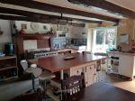 Morbihan - Nord De Pontivy - Maison Individuelle Avec 3 Chambres, Proche Du Canal Nantes / Brest 4/14
