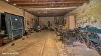 MORBIHAN. Proche Baud Et La Vallée Du Blavet.  Jolie Longère Avec 4 Chambres, Sorti Du Village Sans Vis-à-vis. 15/18