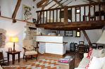Magnifique Propriété De Valee Du Lot, Luzech- 3 Bâtiments D'habitation E Entièrement Restaurés. Ref: Sr-1852 10/18