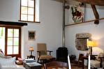 Magnifique Propriété De Valee Du Lot, Luzech- 3 Bâtiments D'habitation E Entièrement Restaurés. Ref: Sr-1852 11/18