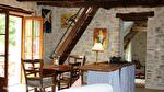 Magnifique Propriété De Valee Du Lot, Luzech- 3 Bâtiments D'habitation E Entièrement Restaurés. Ref: Sr-1852 16/18