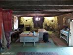 MORBIHAN Pleugriffet , Maison En Pierre Atmosphérique Chargée D'histoire, Pleine De Charme 3/11