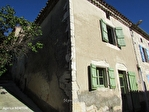 Quercy - Lauzerte - Maison Au Village En Pierre Avec 2 Chambres 2/18