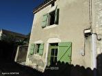 Quercy - Lauzerte - Maison Au Village En Pierre Avec 2 Chambres 3/18