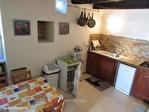Quercy - Lauzerte - Maison Au Village En Pierre Avec 2 Chambres 7/18