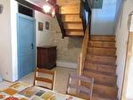 Quercy - Lauzerte - Maison Au Village En Pierre Avec 2 Chambres 9/18