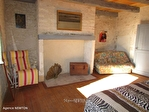 Quercy - Lauzerte - Maison Au Village En Pierre Avec 2 Chambres 12/18