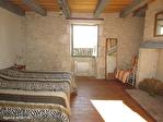 Quercy - Lauzerte - Maison Au Village En Pierre Avec 2 Chambres 14/18