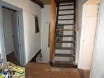 Quercy - Lauzerte - Maison Au Village En Pierre Avec 2 Chambres 17/18