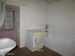 Quercy - Lauzerte - Maison Au Village En Pierre Avec 2 Chambres 18/18