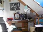Côtes-d'armor. Maison En Pierre Avec Gîte Indépendant, Hameau Calme à 6 Minutes De Toutes Commodités. 15/18