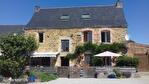 Morbihan Proche Josselin Belle Maison De 5 Chambres 1/18