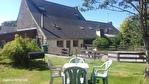 Morbihan Proche Josselin Belle Maison De 5 Chambres 2/18