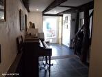 Morbihan Proche Josselin Belle Maison De 5 Chambres 7/18
