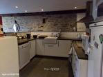 Morbihan Proche Josselin Belle Maison De 5 Chambres 9/18