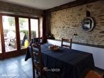 Morbihan Proche Josselin Belle Maison De 5 Chambres 10/18
