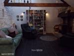 Morbihan Proche Josselin Belle Maison De 5 Chambres 12/18