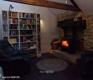 Morbihan Proche Josselin Belle Maison De 5 Chambres 13/18