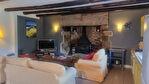 MORBIHAN Proche Guemene Sur Scorff , Deux logements Situées Dans La Campagne Tranquille 10/18