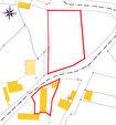 MORBIHAN Proche Guemene Sur Scorff , Deux logements Situées Dans La Campagne Tranquille 18/18