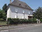LOT ET GARONNE,  Monsempron Libos - Maison Bourgeoise 6 Chambres - Avec Potential Chambre D'hote Or Gite 1/16