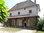 LOT ET GARONNE,  Monsempron Libos - Maison Bourgeoise 6 Chambres - Avec Potential Chambre D'hote Or Gite 2/16
