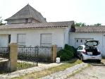 LOT ET GARONNE,  Monsempron Libos - Maison Bourgeoise 6 Chambres - Avec Potential Chambre D'hote Or Gite 4/16
