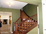 LOT ET GARONNE,  Monsempron Libos - Maison Bourgeoise 6 Chambres - Avec Potential Chambre D'hote Or Gite 5/16