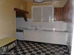 LOT ET GARONNE,  Monsempron Libos - Maison Bourgeoise 6 Chambres - Avec Potential Chambre D'hote Or Gite 6/16