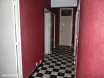 LOT ET GARONNE,  Monsempron Libos - Maison Bourgeoise 6 Chambres - Avec Potential Chambre D'hote Or Gite 7/16