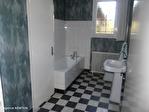 LOT ET GARONNE,  Monsempron Libos - Maison Bourgeoise 6 Chambres - Avec Potential Chambre D'hote Or Gite 8/16