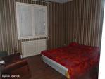 LOT ET GARONNE,  Monsempron Libos - Maison Bourgeoise 6 Chambres - Avec Potential Chambre D'hote Or Gite 9/16