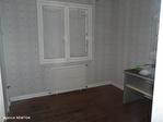 LOT ET GARONNE,  Monsempron Libos - Maison Bourgeoise 6 Chambres - Avec Potential Chambre D'hote Or Gite 11/16