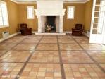 LOT ET GARONNE,  Monsempron Libos - Maison Bourgeoise 6 Chambres - Avec Potential Chambre D'hote Or Gite 12/16