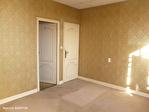 LOT ET GARONNE,  Monsempron Libos - Maison Bourgeoise 6 Chambres - Avec Potential Chambre D'hote Or Gite 15/16