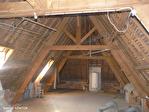 LOT ET GARONNE,  Monsempron Libos - Maison Bourgeoise 6 Chambres - Avec Potential Chambre D'hote Or Gite 16/16