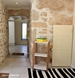 Lot.  Albas. 4 bed Village house, totally renovated with pool 6/18