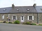COTES D'ARMOR - Proche CALLAC - 2 Chambres Cottage En Pierre, 1/16