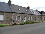 COTES D'ARMOR - Proche CALLAC - 2 Chambres Cottage En Pierre, 2/16