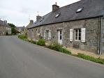 COTES D'ARMOR - Proche CALLAC - 2 Chambres Cottage En Pierre, 3/16