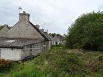 COTES D'ARMOR - Proche CALLAC - 2 Chambres Cottage En Pierre, 4/16