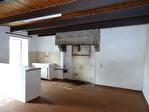 COTES D'ARMOR - Proche CALLAC - 2 Chambres Cottage En Pierre, 5/16