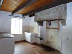 COTES D'ARMOR - Proche CALLAC - 2 Chambres Cottage En Pierre, 6/16