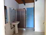 COTES D'ARMOR - Proche CALLAC - 2 Chambres Cottage En Pierre, 7/16