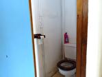 COTES D'ARMOR - Proche CALLAC - 2 Chambres Cottage En Pierre, 8/16