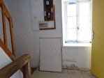 COTES D'ARMOR - Proche CALLAC - 2 Chambres Cottage En Pierre, 9/16