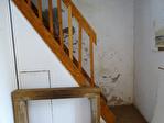 COTES D'ARMOR - Proche CALLAC - 2 Chambres Cottage En Pierre, 10/16