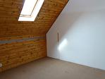 COTES D'ARMOR - Proche CALLAC - 2 Chambres Cottage En Pierre, 11/16