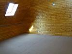 COTES D'ARMOR - Proche CALLAC - 2 Chambres Cottage En Pierre, 12/16
